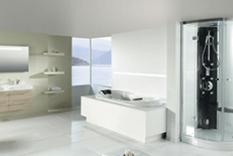 Badkamer en Toilet Renovatie