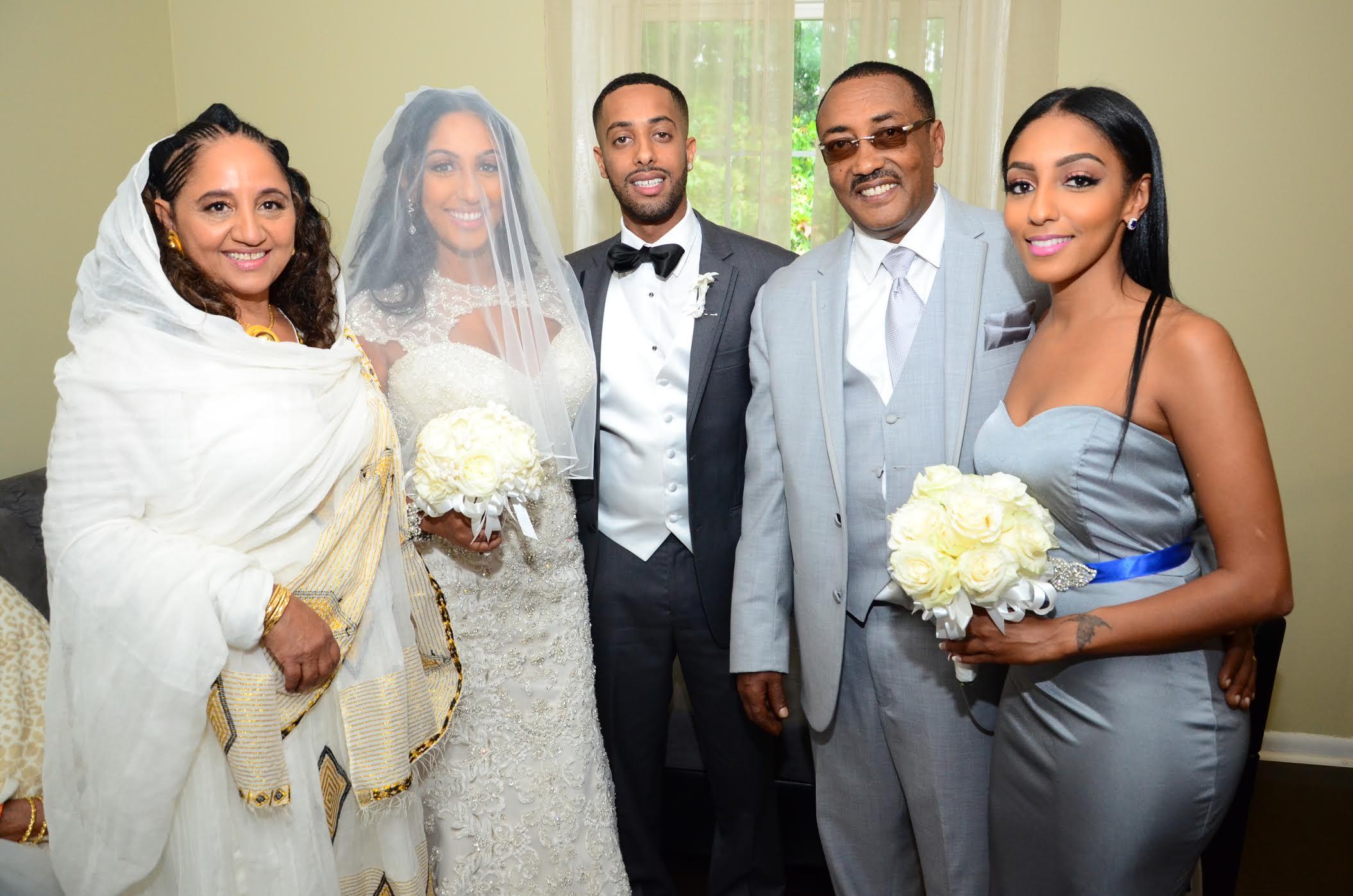 ethiopian wedding dresses ethiopian wedding dress 3 Jpg Ethiopian Traditional Wedding Dress
