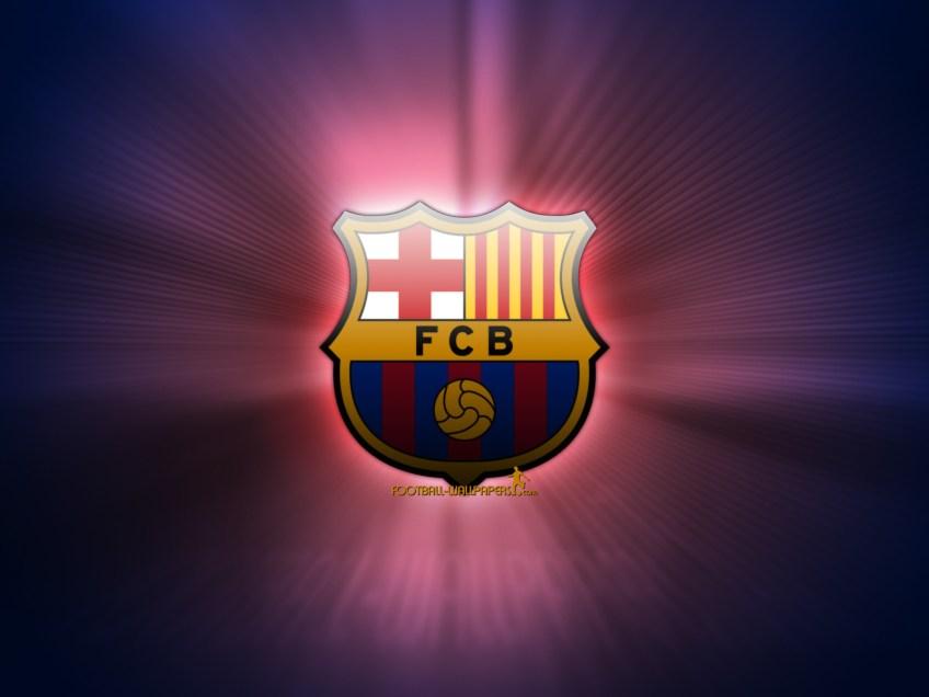 El Barça: su pasión
