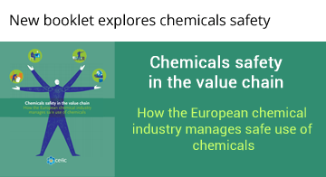cefic-chemical-safety-1