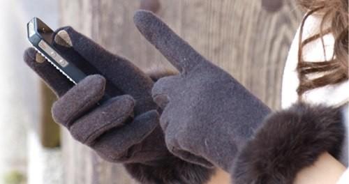 Smartphone-gloves0