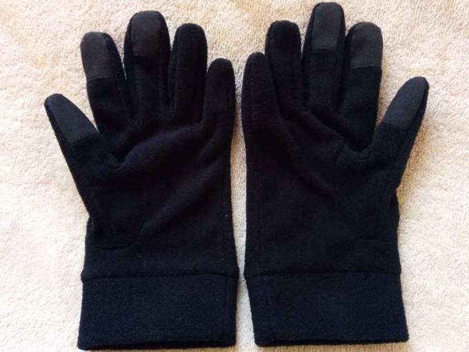 Smartphone-gloves_2
