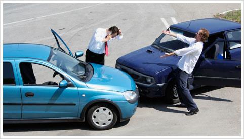 car-insurance photo