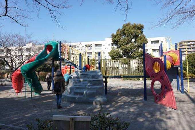 jouhoku-koutu-Park_14