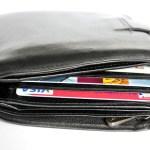 財布をスッキリさせる為に活用したいポイントカード系スマホアプリまとめ
