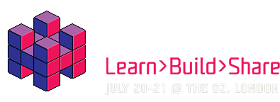 Hacked... Learn, Build, Share