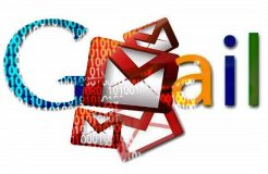 Vulnerability in Gmail allows to reset password of any account