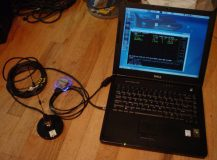 How you can hack a Wireless DSL Router, exploit posted online