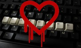List of Most Popular Websites affected by Heartbleed (The Biggest security breach), CHANGE YOUR PASSWORD NOW