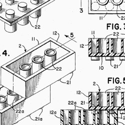 patent-drawing
