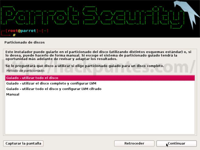 Hackpuntes-0038