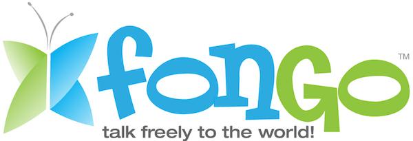 fongo_logo