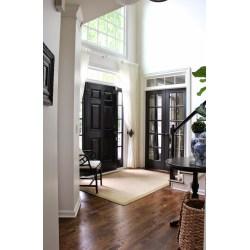 Small Crop Of Black Interior Doors