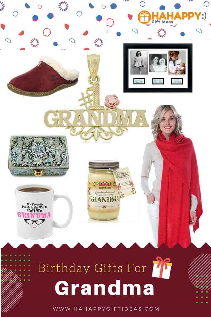 Dining Ma From Toddler Ma Thoughtful Hahappy Gift Ideas Denvelopema Gifts Rgmgf Gifts Birthday Gifts Ma Birthday Gifts gifts Gifts For Grandma