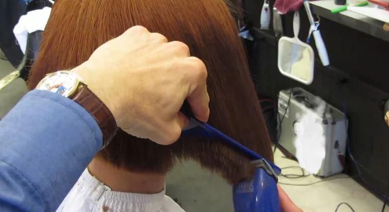Forced Female Haircut Stories Women Short Haircut Stories Hair
