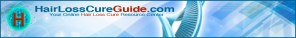 hair-loss-cure-care-official-logo