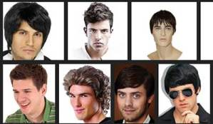 male-wigs-for-baldness