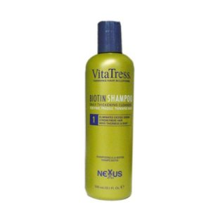 vita-tress-biotin-shampoo-for-baldness