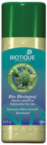 biotique-hair-growth-therapeutic-oil