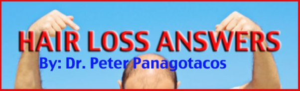 hair-loss-answers-pdf