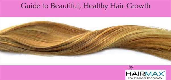healthy-hair-growth-guide-1