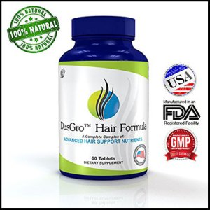 DasGro-Hair-Formula--All-Natural-Hair-Growth-Vitamins