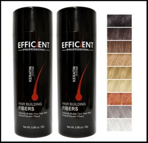 EFFICIENT-Keratin-Hair-Building-Fibers-Hair-Loss-Concealer-