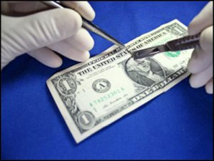 cost-of-hair-transplant-surgery