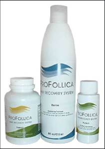 profollica-product-review