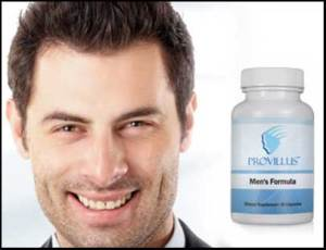 provillus-hair-growth-treatment-review-02
