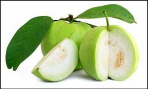 guava-baldness-food-cure