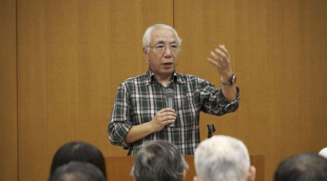 ichikawa-talking-web