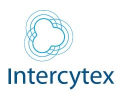 Intercytex Hair Regeneration