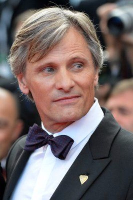 40 Of the Top Hairstyles for Older Men of 38 by Wesley