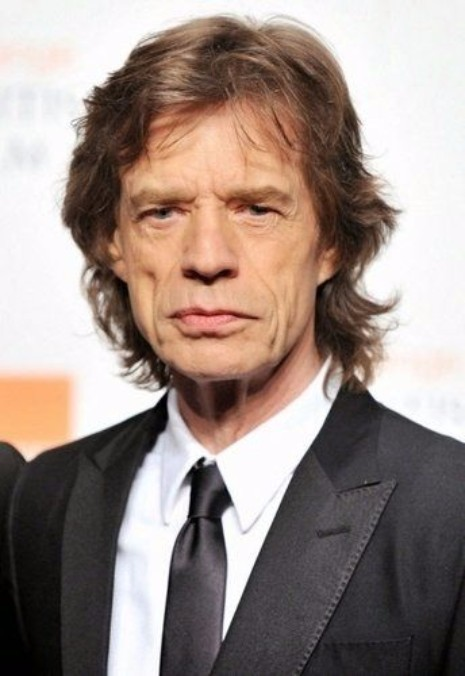 40 Of the Top Hairstyles for Older Men of 28 by Wesley