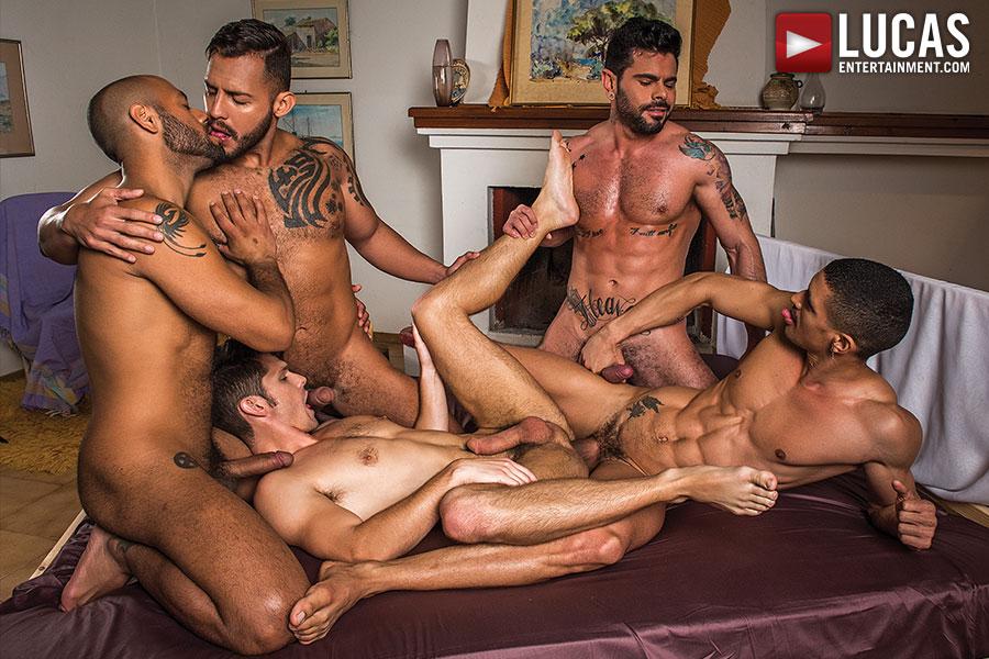 Portland maine erotic classifieds