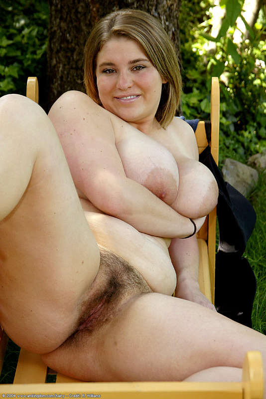 Worlds fattest sexy women naked you mean?
