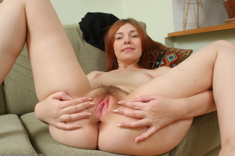 guy threesome riding eachother