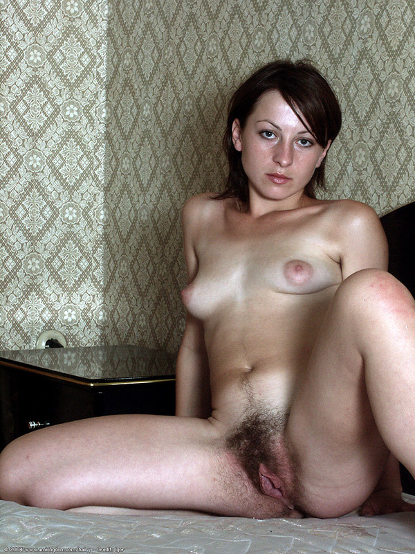 from Atticus naked hairy pussy mom daughter