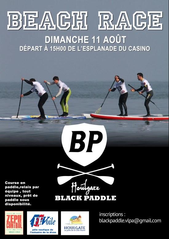 affiche-BP-130811