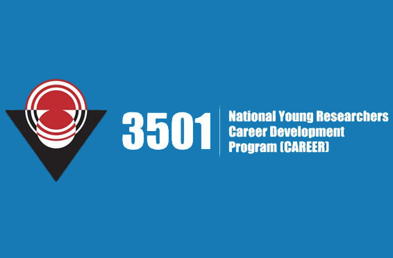 national-young-researchers-career-development-program