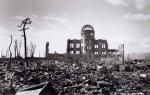 【原爆をめぐる海外の議論】原爆を正当化するコメントの絨毯爆撃を前に劣勢をかこつ日本側の巻