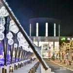 2017年1月函館イベントカレンダー