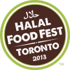 Canada: Halal Food Fest – Celebrating Diversity Through Halal Food