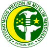 ARMM signs MOU with Halal certifying bodies in Philippines