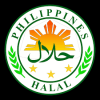 Philippines: Davao's Halal ordinance approved on 3rd reading