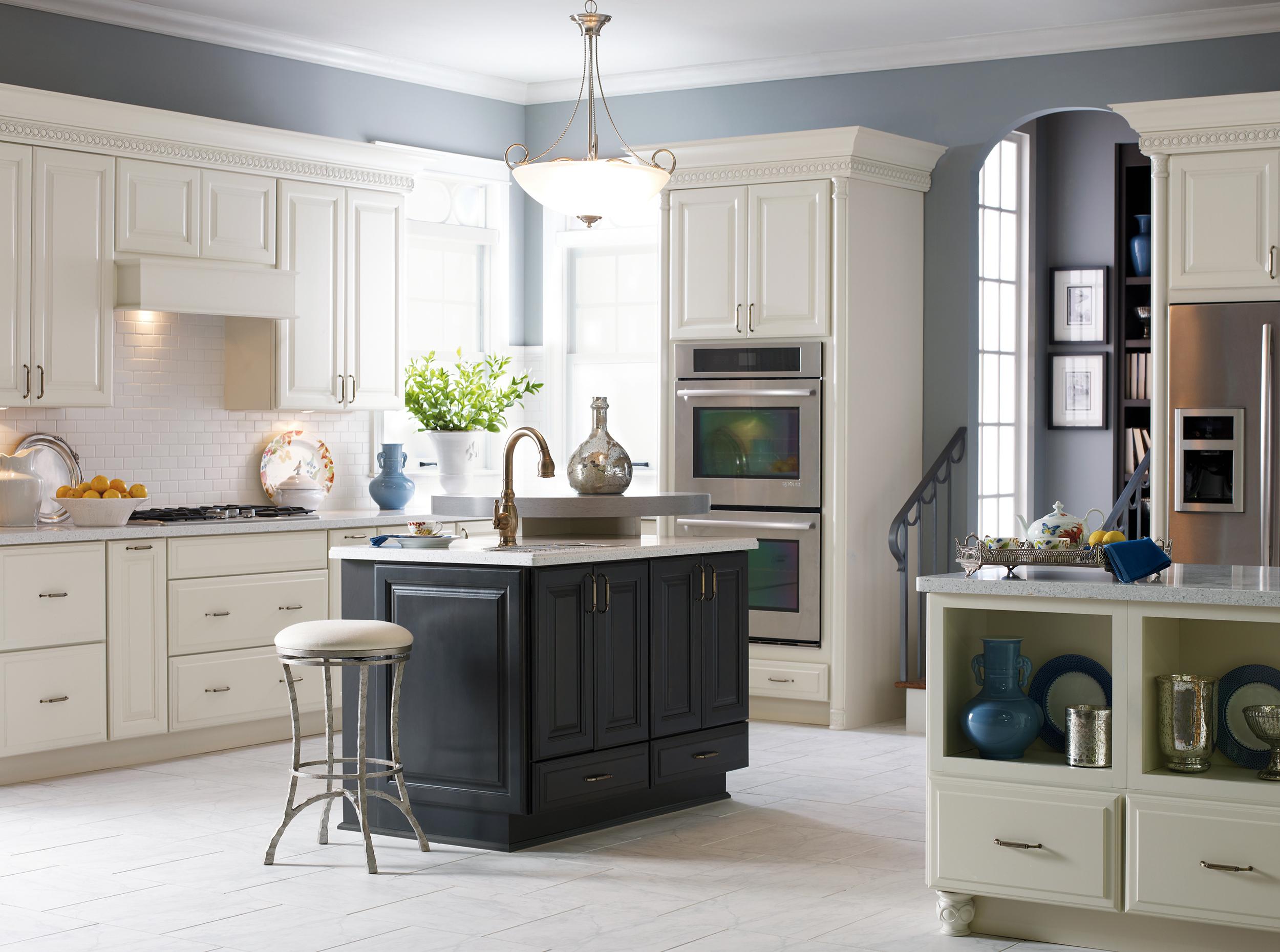 diamond kitchen and bath diamond kitchen cabinets Diamond Kitchen And Bath Pa Reviews Cliff Kitchen Diamond Kitchen and Bath