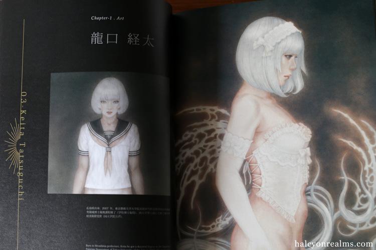 Japanese Erotica In Contemporary Art Book