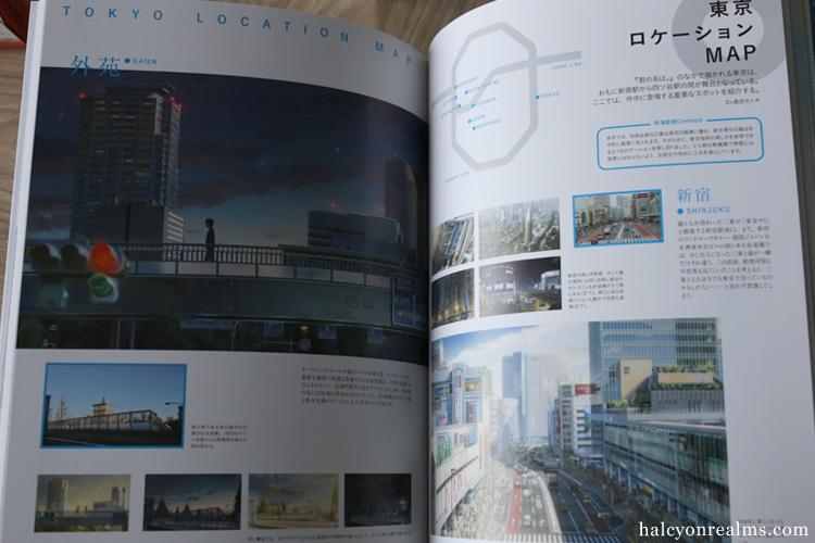 your name visual guide pdf