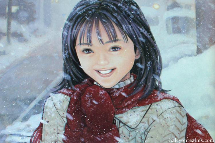 Zuroku Extended - Masakazu Katsura Art Book